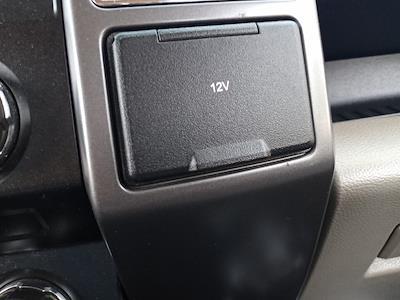 2017 Ford F-150 SuperCrew Cab 4x4, Pickup #GLD8881A - photo 45