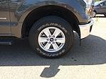 2017 Ford F-150 SuperCrew Cab 4x4, Pickup #GLD8881A - photo 13