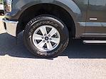 2017 Ford F-150 SuperCrew Cab 4x4, Pickup #GLD8881A - photo 17