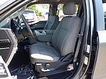 2017 Ford F-150 SuperCrew Cab 4x4, Pickup #GLD8881A - photo 24