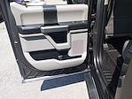 2017 Ford F-150 SuperCrew Cab 4x4, Pickup #GLD8881A - photo 25