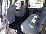2017 Ford F-150 SuperCrew Cab 4x4, Pickup #GLD8881A - photo 26