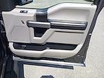 2017 Ford F-150 SuperCrew Cab 4x4, Pickup #GLD8881A - photo 31