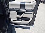 2017 Ford F-150 SuperCrew Cab 4x4, Pickup #GLD8881A - photo 34