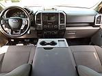 2017 Ford F-150 SuperCrew Cab 4x4, Pickup #GLD8881A - photo 39