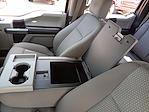 2017 Ford F-150 SuperCrew Cab 4x4, Pickup #GLD8881A - photo 40