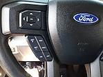 2017 Ford F-150 SuperCrew Cab 4x4, Pickup #GLD8881A - photo 49