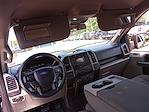 2017 Ford F-150 SuperCrew Cab 4x4, Pickup #GLD8881A - photo 53