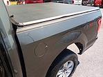 2017 Ford F-150 SuperCrew Cab 4x4, Pickup #GLD8881A - photo 54