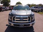 2017 Ford F-150 SuperCrew Cab 4x4, Pickup #GLD8881A - photo 7
