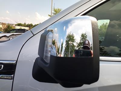 2019 Sierra 1500 Crew Cab 4x4,  Pickup #GNA6679W - photo 23