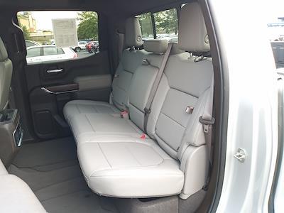 2019 Sierra 1500 Crew Cab 4x4,  Pickup #GNA6679W - photo 31