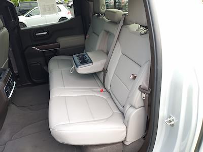 2019 Sierra 1500 Crew Cab 4x4,  Pickup #GNA6679W - photo 32