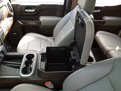 2019 Sierra 1500 Crew Cab 4x4,  Pickup #GNA6679W - photo 47