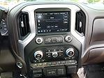 2019 Sierra 1500 Crew Cab 4x4,  Pickup #GNA6679W - photo 49