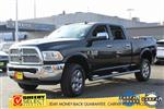 2018 Ram 2500 Crew Cab 4x4, Pickup #GNG4872A - photo 4