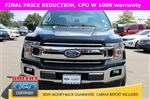 2019 F-150 SuperCrew Cab 4x4,  Pickup #GP8936 - photo 5