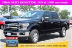 2019 F-150 SuperCrew Cab 4x4,  Pickup #GP8936 - photo 6