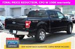 2019 F-150 SuperCrew Cab 4x4,  Pickup #GP8936 - photo 2