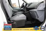 2019 Transit 150 Med Roof 4x2, Empty Cargo Van #GP9082 - photo 11