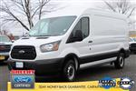 2019 Transit 150 Med Roof 4x2, Empty Cargo Van #GP9082 - photo 4