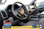 2016 F-150 SuperCrew Cab 4x4, Pickup #GP9091 - photo 12