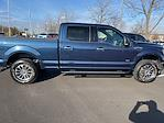 2016 F-150 SuperCrew Cab 4x4, Pickup #GP9091 - photo 3