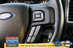 2016 F-150 SuperCrew Cab 4x4, Pickup #GP9091 - photo 21