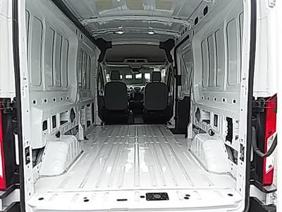 2019 Transit 250 Med Roof 4x2, Empty Cargo Van #GP9125 - photo 12