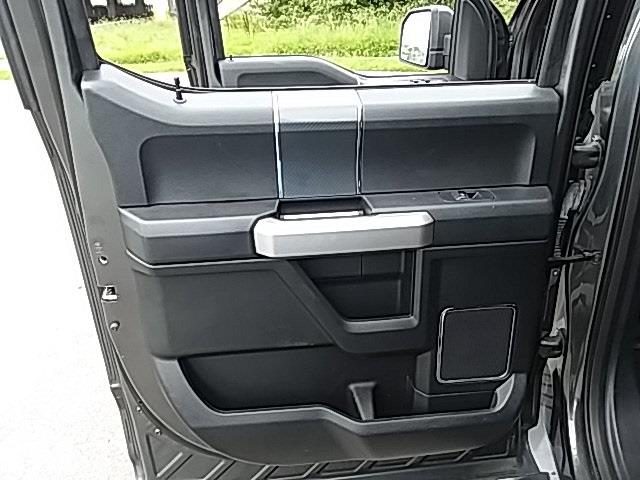 2019 Ford F-150 SuperCrew Cab 4x4, Pickup #GP9223 - photo 25
