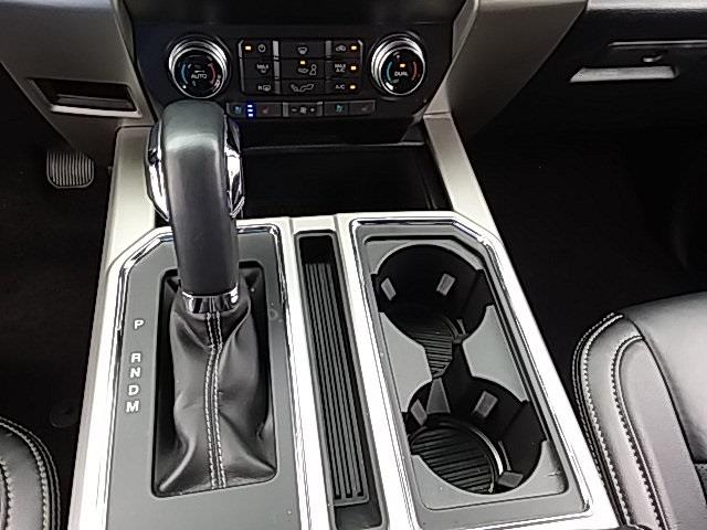2019 Ford F-150 SuperCrew Cab 4x4, Pickup #GP9223 - photo 34