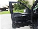 2019 Ford F-150 SuperCrew Cab 4x4, Pickup #GP9223 - photo 20
