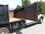 2014 Ford F-450 Crew Cab DRW 4x2, Landscape Dump #GP9237Z - photo 10