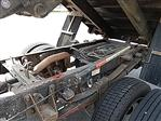 2014 Ford F-450 Crew Cab DRW 4x2, Landscape Dump #GP9237Z - photo 23