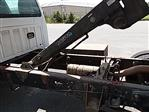 2014 Ford F-450 Crew Cab DRW 4x2, Landscape Dump #GP9237Z - photo 24