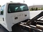 2014 Ford F-450 Crew Cab DRW 4x2, Landscape Dump #GP9237Z - photo 25