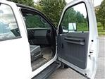 2014 Ford F-450 Crew Cab DRW 4x2, Landscape Dump #GP9237Z - photo 39