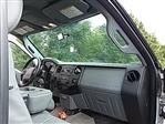 2014 Ford F-450 Crew Cab DRW 4x2, Landscape Dump #GP9237Z - photo 40