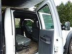 2014 Ford F-450 Crew Cab DRW 4x2, Landscape Dump #GP9237Z - photo 41