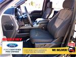 2017 Ford F-150 SuperCrew Cab 4x4, Pickup #GP9284 - photo 24