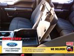 2017 Ford F-150 SuperCrew Cab 4x4, Pickup #GP9284 - photo 32