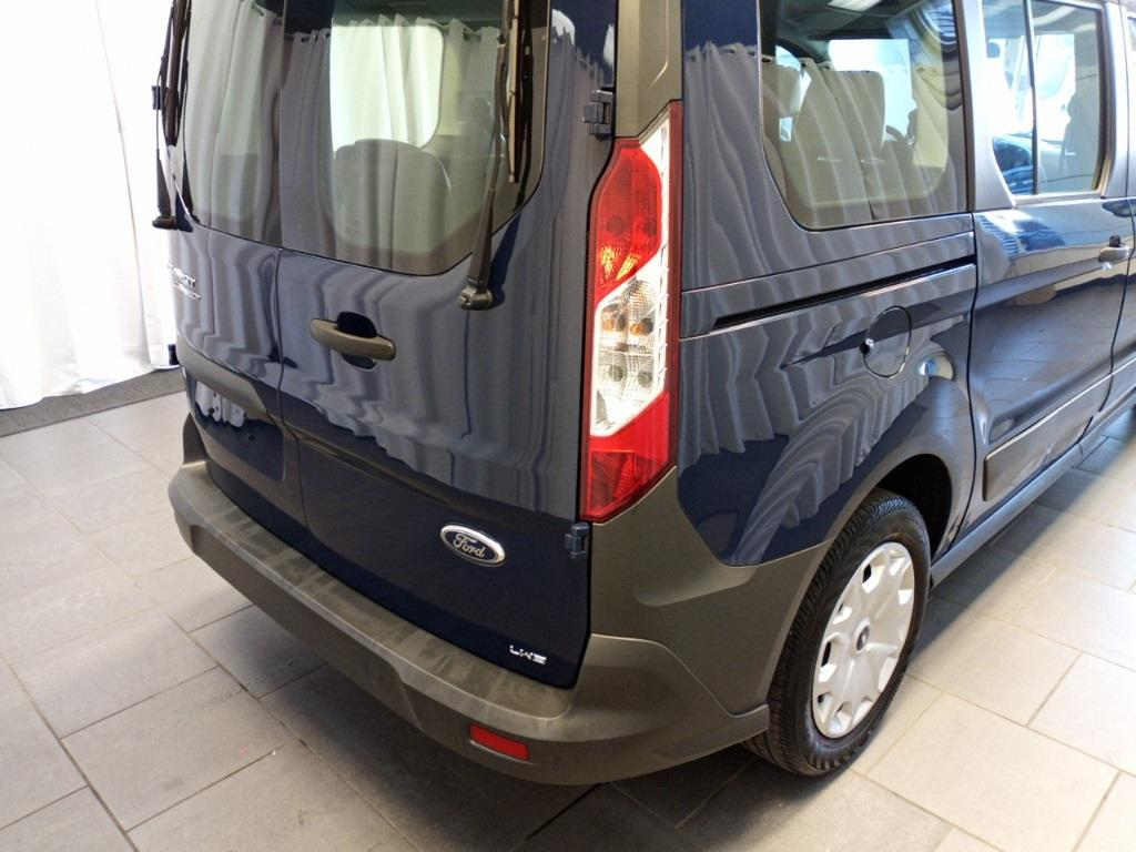 2016 Ford Transit Connect 4x2, Passenger Wagon #GP9322 - photo 25