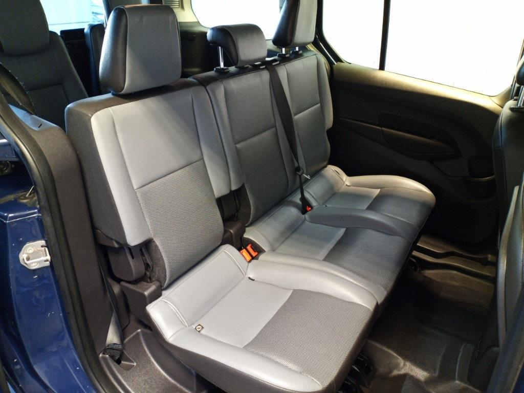 2016 Ford Transit Connect 4x2, Passenger Wagon #GP9322 - photo 49
