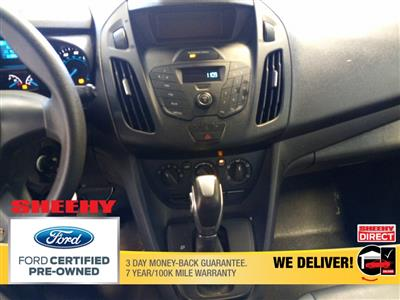 2016 Ford Transit Connect 4x2, Passenger Wagon #GP9322 - photo 14
