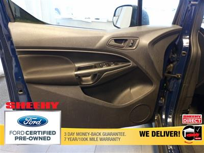 2016 Ford Transit Connect 4x2, Passenger Wagon #GP9322 - photo 17