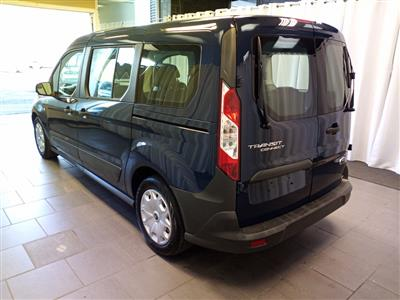2016 Ford Transit Connect 4x2, Passenger Wagon #GP9322 - photo 20
