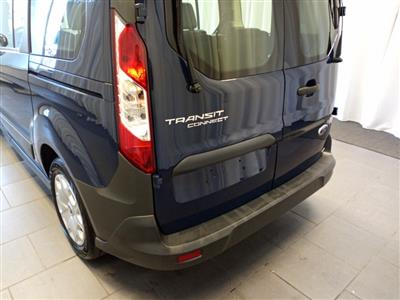 2016 Ford Transit Connect 4x2, Passenger Wagon #GP9322 - photo 26