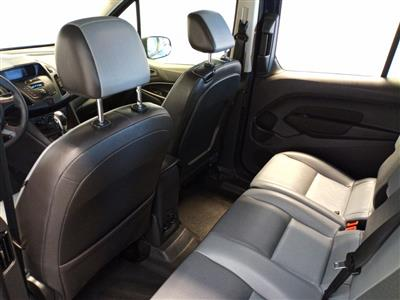 2016 Ford Transit Connect 4x2, Passenger Wagon #GP9322 - photo 38