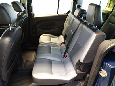 2016 Ford Transit Connect 4x2, Passenger Wagon #GP9322 - photo 39