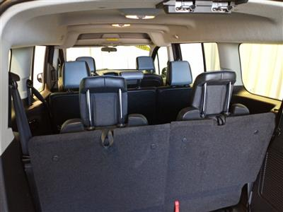 2016 Ford Transit Connect 4x2, Passenger Wagon #GP9322 - photo 43